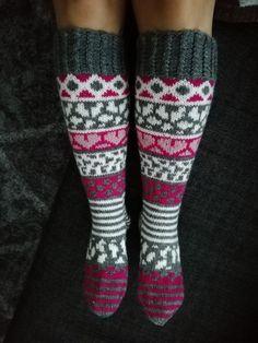 Knit Crochet, Knitting, Google, Tricot, Breien, Ganchillo, Stricken, Weaving, Knits