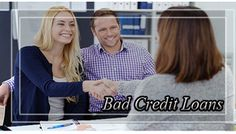 If you are looking for urgent unsecured loans for bad credit situation in UK, look no further. We are experienced loan brokers who can help you find hassle free loans according to your repayment capacity. We do not charge a single penny to extend a valuable support to borrower struggling with credit issues.
