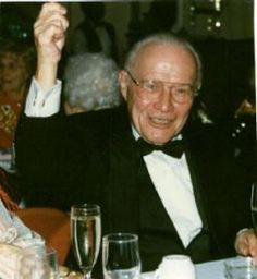 Honored to Serve Our Veterans: Colonel Alan W. Jones' Story | Sunrise Senior Living