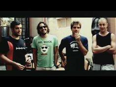 No te va Gustar - Nada para ver (video oficial) [HD]