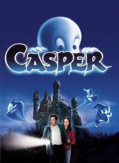 Casper<3<3