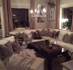 Get the best furniture inspiration for your home decor project! Look at luxxu.net