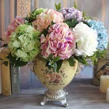 dekoratif çiçekler - Google'da Ara