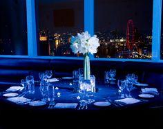Altitude 360, Westminster #weddingvenue