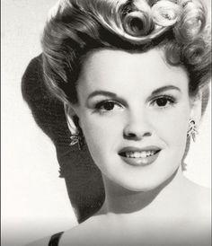 Judy Garlin