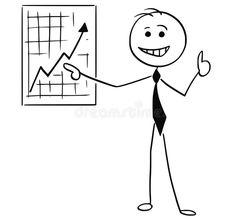 Stick Figure Animation, Stick Figure Drawing, Page Borders Design, Border Design, Powerpoint Design Templates, Stick Man, Cartoon Man, Sketch Notes, Stick Figures