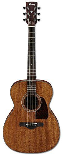 Product Code: B0064S5FWA Rating: 4.5/5 stars List Price: $ 449.99 Discount: Save $ 150 S