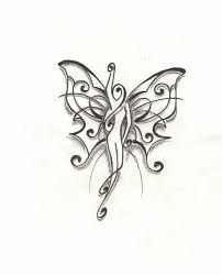 """Résultat de recherche d'images pour """"papillon dessin"""""""