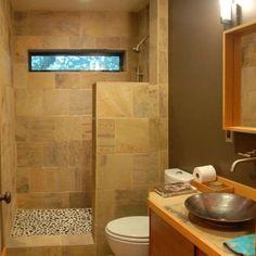 Extra Small Bathroom Design Ideas | ... Extra Small Bathroom Design Ideas : Express Your Creative Ideas In