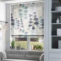 10 Refreshing Tips: Bathroom Blinds Roman rustic kitchen blinds.Ikea Blinds Child Safety how to make roller blinds.Roll Up Blinds Living Rooms. Patio Blinds, Outdoor Blinds, Diy Blinds, Bamboo Blinds, Fabric Blinds, Curtains With Blinds, Blinds Ideas, Privacy Blinds, Sheer Blinds