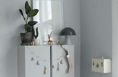 DIY WOODEN ORNAMENTS // MAIJU SAW Wooden Ornaments, Diy Decorating, Wooden Diy, Home Decor, Decoration Home, Room Decor, Diy Room Decor, Home Interior Design, Home Decoration