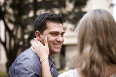 casamento civil dicas
