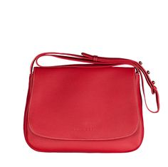 Posete piele Anna Cori & All Shoes Leather Handbags, Anna, Pretty, Style, Fashion, Color, Moda, Leather Purses, Stylus