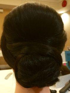 Hair by Aman Basra. 7782421786 Abbotsford, BC