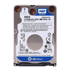 Western Digital Bare Drives 500GB WD Blue SATA III 5400 RPM 8 MB Cache Bulk/OEM Notebook Hard Drive WD5000LPVX - http://pctopic.com/hard-drives/western-digital-bare-drives-500gb-wd-blue-sata-iii-5400-rpm-8-mb-cache-bulkoem-notebook-hard-drive-wd5000lpvx/