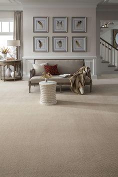 316 Best Carpet Images In 2019 Carpet Carpet Styles Rug