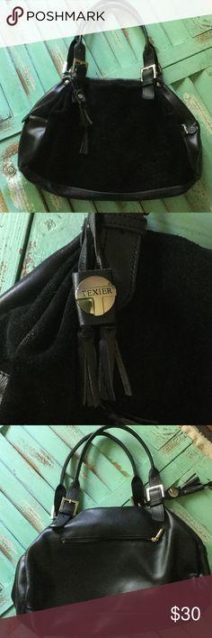 buy celine bags online - 1000+ ideas about Sac Texier on Pinterest | Chemise Noire, Blouses ...
