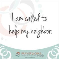 Prayerworks Studio |