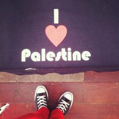 Friends%20of%20palestine