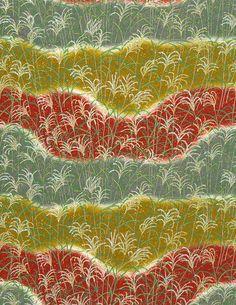 535c.jpg (618×800)