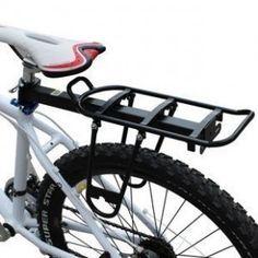 <font><font>Alüminyum Alaşım bisiklet bisiklet Arka Raf Raf Bike Rack Yükleniyor Çerçeve Paketi. </font><font>Otokorkuluk Raf</font></font> US $ 24,99