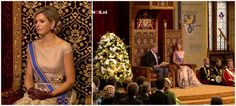 The Royal Order of Sartorial Splendor: Year in Review: Queen Máxima's Best of 2015