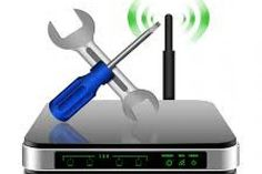 Wifi router tplink dlink repair service home fixing technician in Dubai media city 0556789741