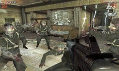 Mod apk download For android mobile play.mob.org apk mania apkpure: Call of Duty Black Ops Zombies apk download