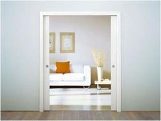 Concealed Internal Double Sliding Doors May 18 2019 At 06 06am French Doors Interior Internal Sliding Doors Pocket Doors