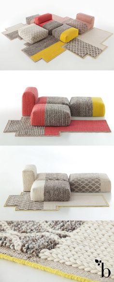 mangas-space-by-patricia-urquiola-gan-rugs