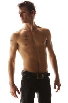 Alex Pettyfer - Adam and Andrew Alex Pettyfer, Teen Guy, Shirtless Men, Sexy Men, Sexy Guys, Hot Men, Man Photo, Good Looking Men, Male Beauty