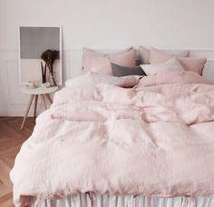 apartment dream ♡