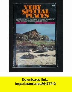 Very Special Places (9780020978206) Ian Keown , ISBN-10: 0020978200  , ISBN-13: 978-0020978206 ,  , tutorials , pdf , ebook , torrent , downloads , rapidshare , filesonic , hotfile , megaupload , fileserve