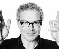 Spreker in de Spotlights: Rik Blokland - Talks About Photography Art Director, Spotlight, Glasses, Photography, Eyewear, Eyeglasses, Photograph, Fotografie, Photoshoot