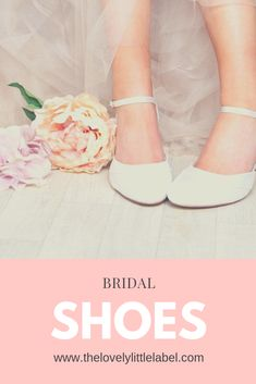 The Lovely Little Label Lace Bridal Shoes, Wedge Wedding Shoes, Beach Wedding Shoes, Bridal Sandals, Umbrella Wedding, Wedding Umbrellas, Vintage Style Shoes, Velvet Shoes, Bridal Robes