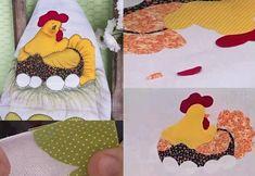 pano-de-prato-galinha.jpg (786×541)