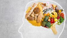 Un estudio llevado a cabo por una investigadora de la Universidad de Edimburgo revela que la dieta mediterránea puede frenar que el cerebro se encoja debido al envejicimiento, así como la pérdida de células cerebrales. Ref: Luciano, M. et al. (2017). Mediterranean-type diet and brain structural change from 73 to 76 years in a Scottish cohort. Neurology, 88(5), 449-455. doi: http://dx.doi.org/10.1212/WNL.0000000000003559
