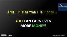 NEW Traffic Monsoon Presentation by Robin Hoffman Way To Make Money, Make Money Online, Get Rich Quick Schemes, Advertise Your Business, Monsoon, Robin, Presentation, Youtube, European Robin
