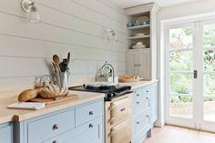 Best keukens fornuizen en kookplaten gespot by