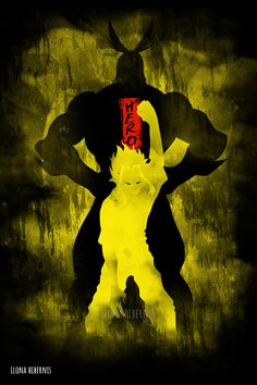 Last Fight Anime & Manga Poster Print My Hero Academia Shouto, My Hero Academia Episodes, Hero Academia Characters, Anime Characters, Cool Anime Wallpapers, Animes Wallpapers, Hero Poster, Wallpaper Naruto Shippuden, Marvel