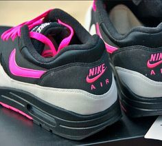 20 Best Nike sneakers from kicksboxing.cn images  bcc1fac05