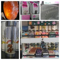 Boutiques are so fun to shop becuse of the unique items they offer.  I am shopping to add items to the Sugar N Spice Services boutique and would love to hear your opnion on items you would love to see & have offered at my salon. #WhatsYourFav #ShareYourVoice #YourOpnionMatters #TellMe #BoutiqueItems #WhatDoYouWant?