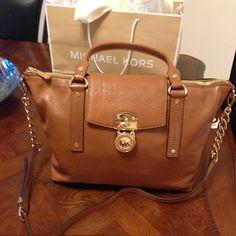 ❤Michael Kors Handbags discount site!!