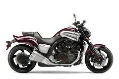Nosso assunto são motos antigas, motos clássicas motos velhas, motos de guerra ou scooters, vespas e lambrettas. Motociclismo.
