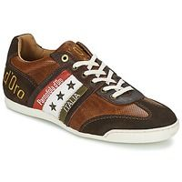 Sneakers Pantofola d'Oro ASCOLI PICENO LOW MEN