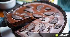 Cukormentes pite sütés nélkül recept képpel. Hozzávalók és az elkészítés részletes leírása. A cukormentes pite sütés nélkül elkészítési ideje: 20 perc