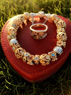Pandora Bracelets, Pandora Jewelry, Gold Jewelry, Women Jewelry, Pandora Gold, Jewerly, Bracelet Watch, Silver, Inspiration