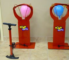 carnival school games | Chicago area Carnival Game Rental, IL. School Fun Fair Games
