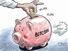 bitcoin.jpg (1000×743)