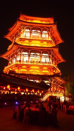 Mid Autumn Festival, China